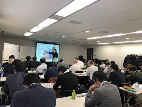 f:id:YukioSakaguchi:20191221111824j:plain