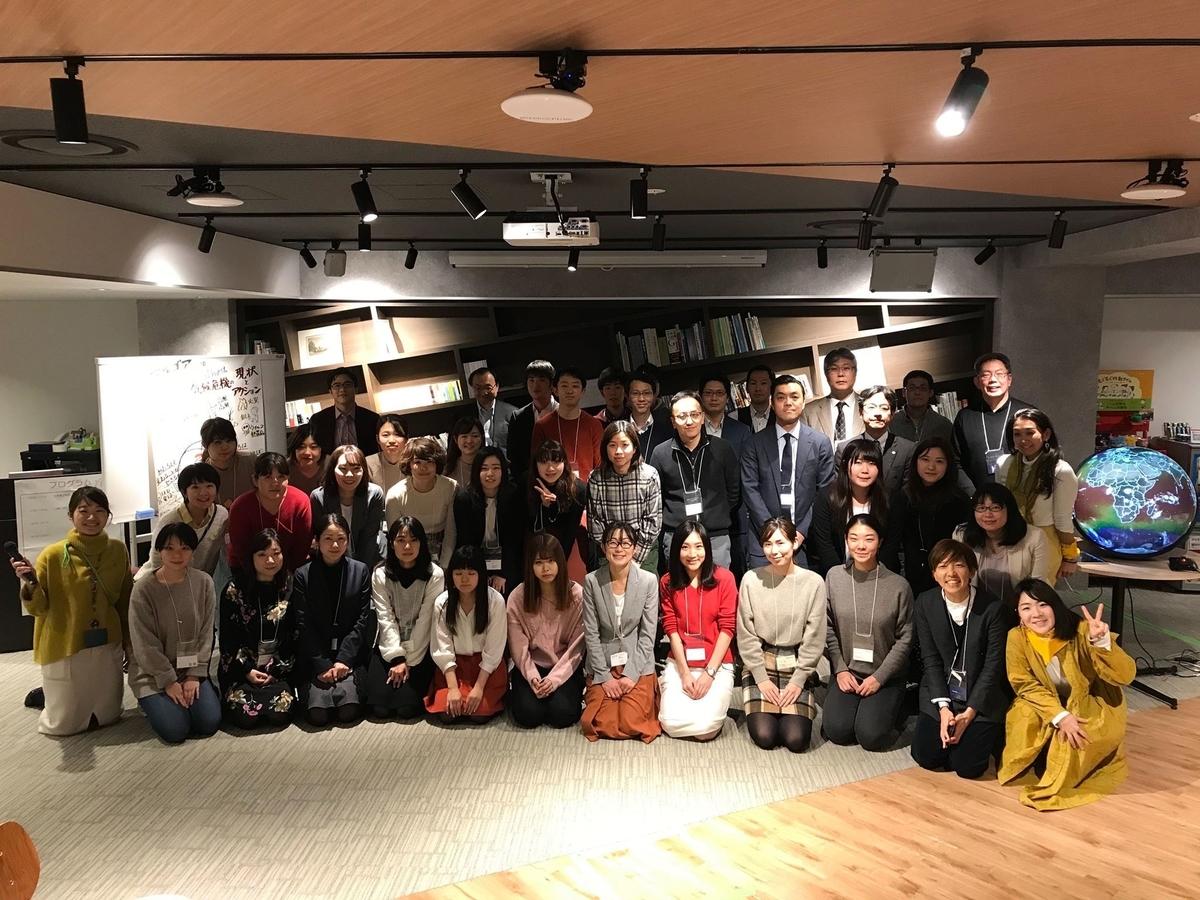 f:id:YukioSakaguchi:20200212095843j:plain