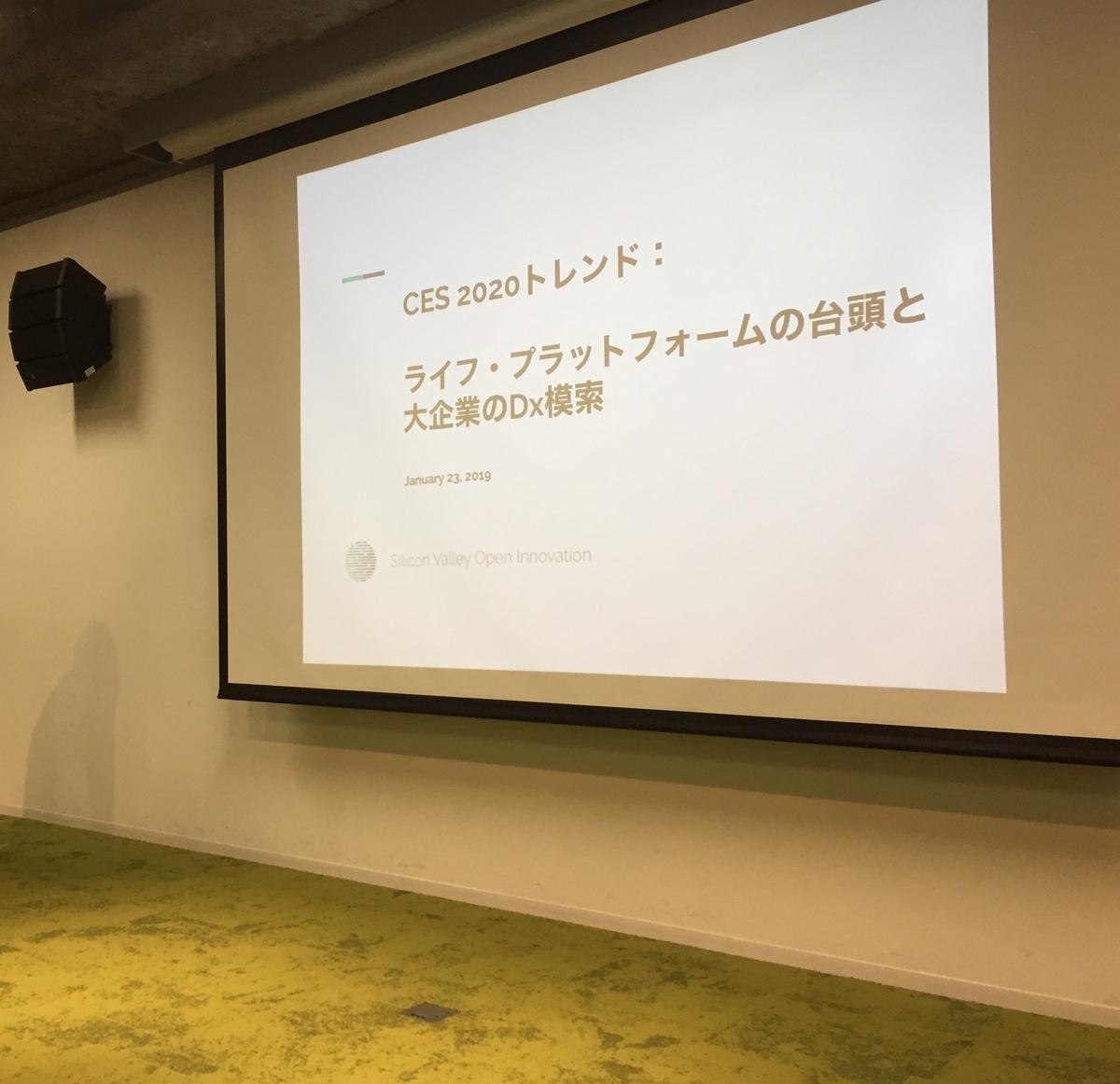 f:id:YukioSakaguchi:20200212100646j:plain