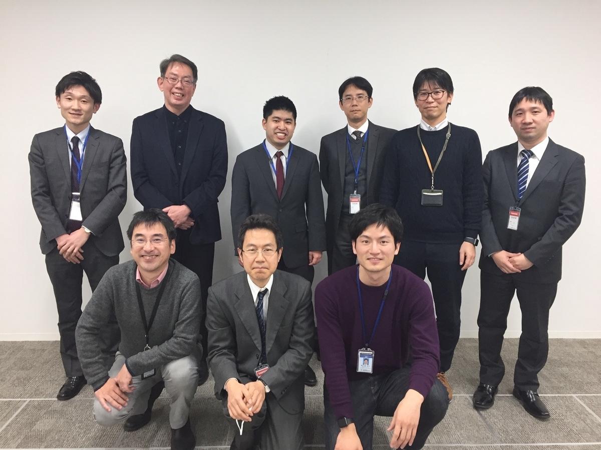 f:id:YukioSakaguchi:20200212101828j:plain