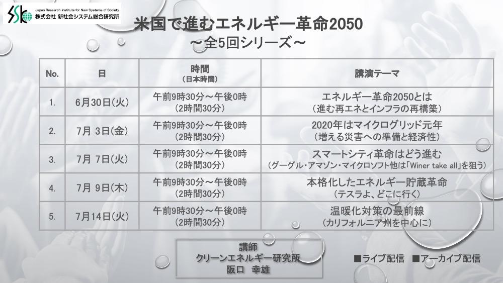 f:id:YukioSakaguchi:20200807083153j:plain