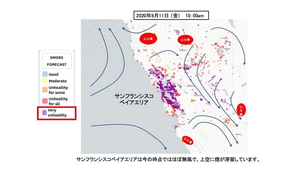 f:id:YukioSakaguchi:20200914024326j:plain