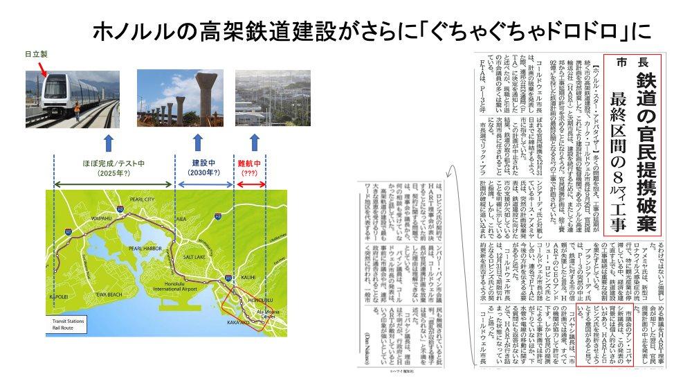f:id:YukioSakaguchi:20201018080830j:plain