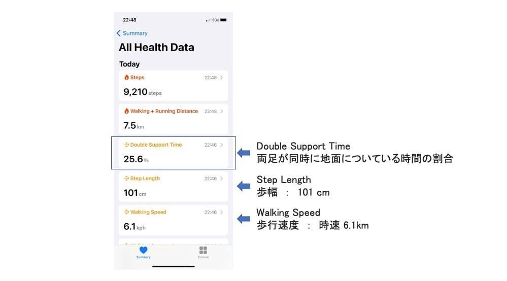 f:id:YukioSakaguchi:20210724085256j:plain