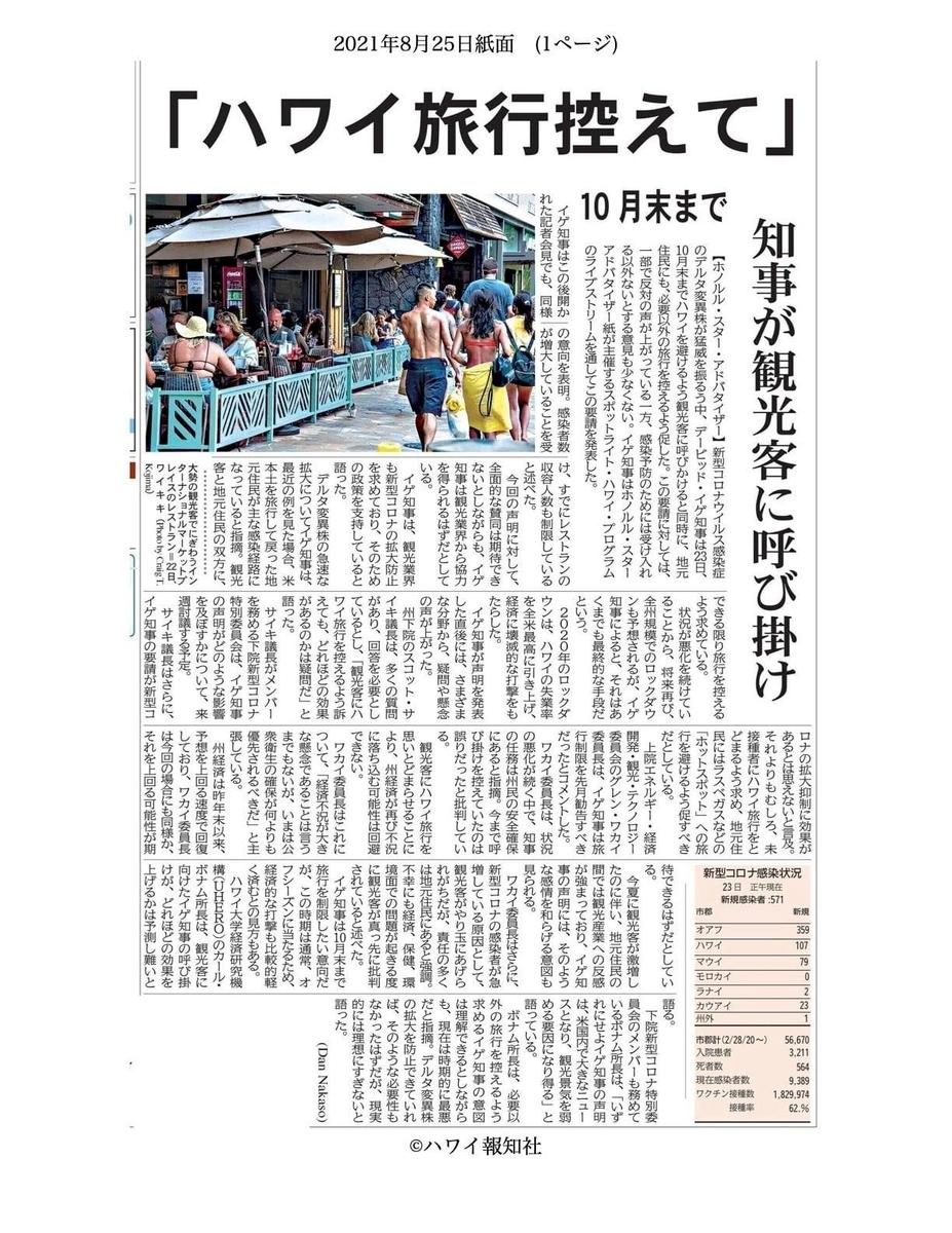 f:id:YukioSakaguchi:20210910043618j:plain