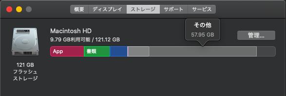 f:id:Yukisat:20210223074443p:plain