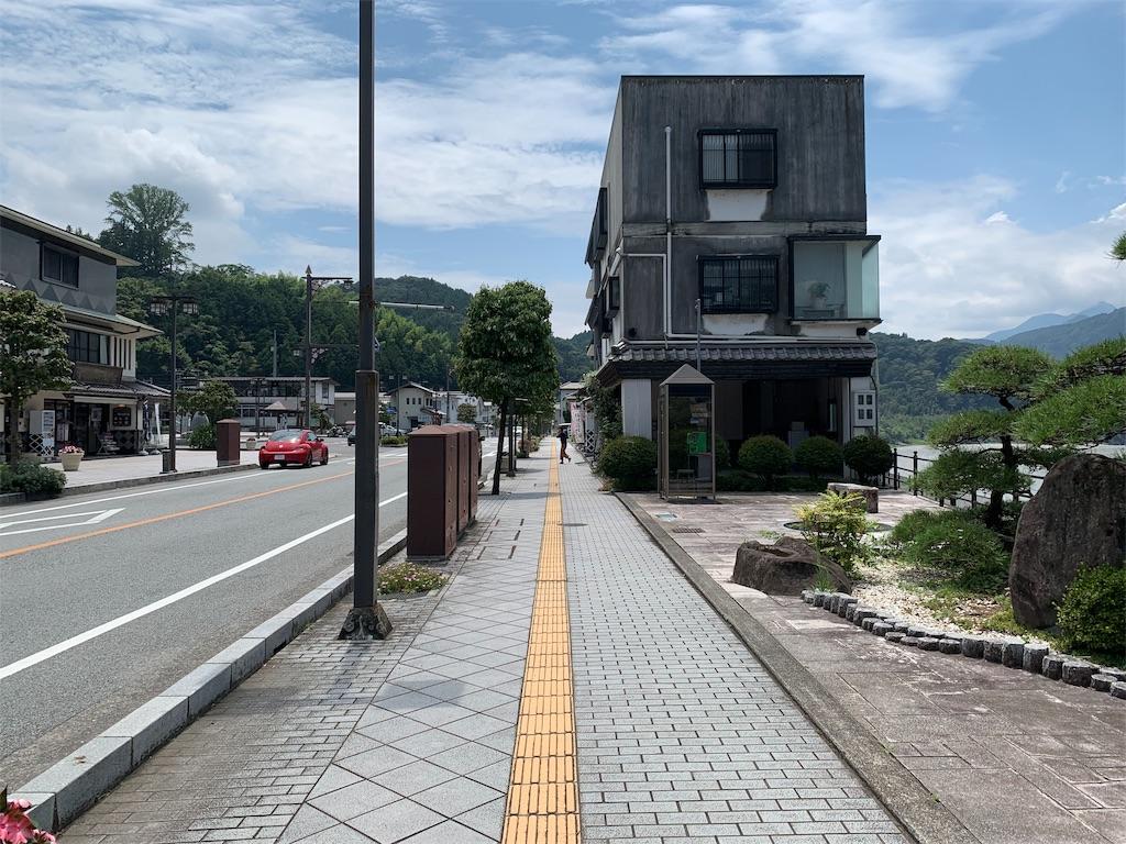 f:id:Yukitokidoki:20190730002103j:image