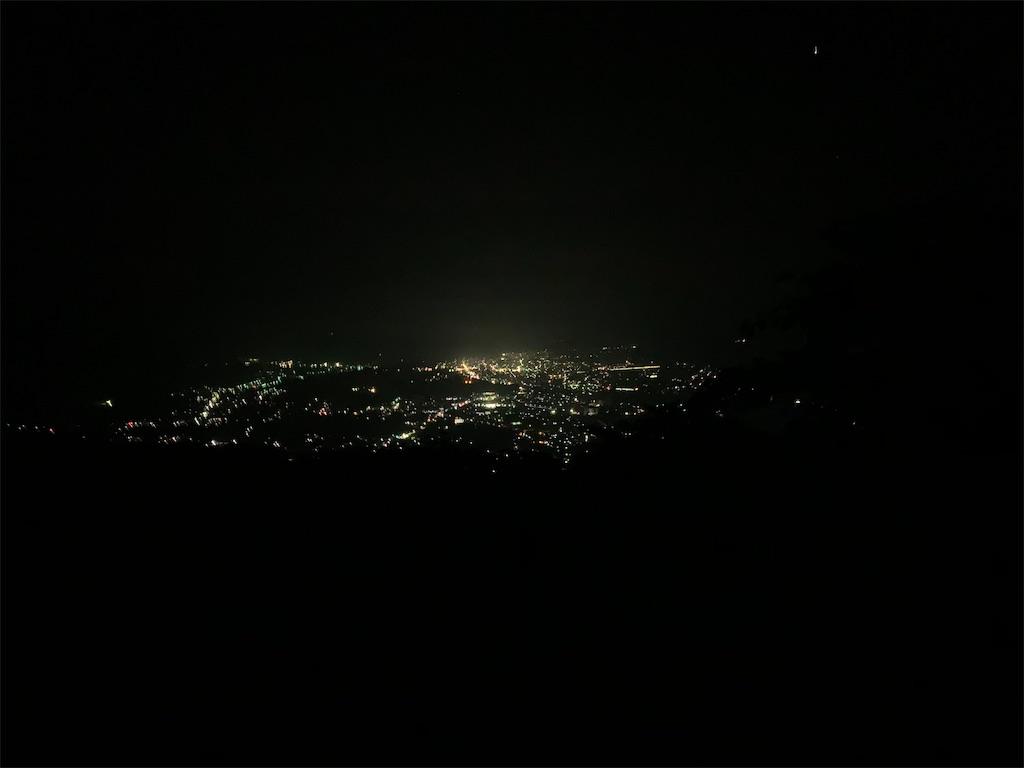 f:id:Yukitokidoki:20190804102747j:image
