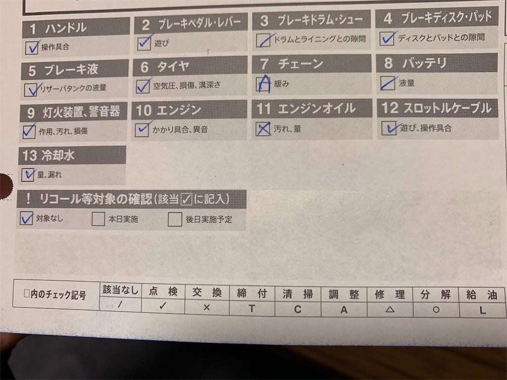 f:id:Yukitokidoki:20190805203833j:image