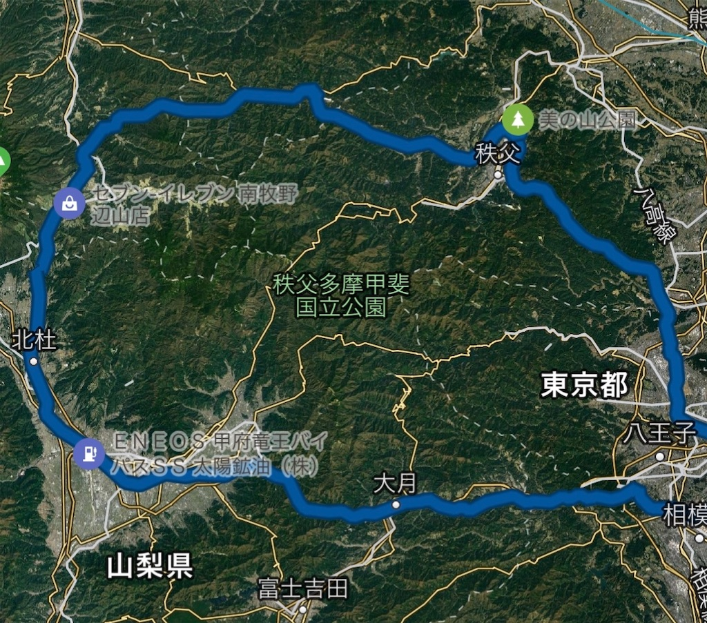 f:id:Yukitokidoki:20190805204819j:image