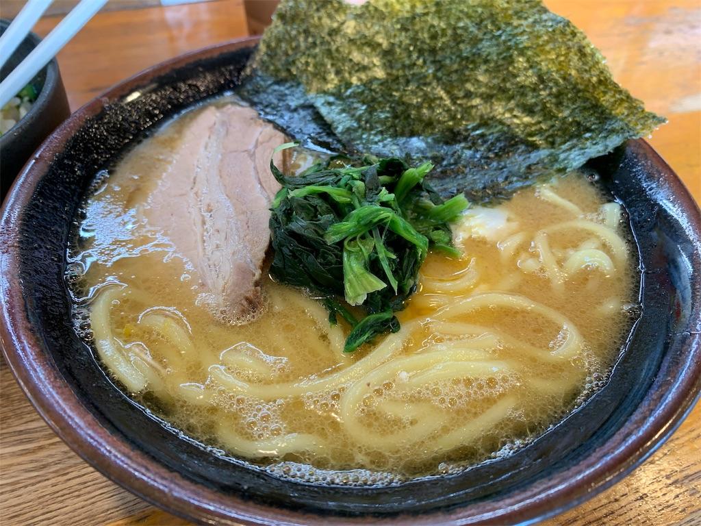 f:id:Yukitokidoki:20190901212610j:image