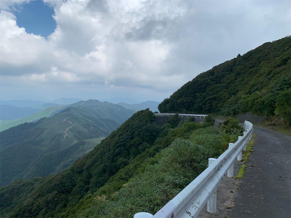 f:id:Yukitokidoki:20190918145006j:image