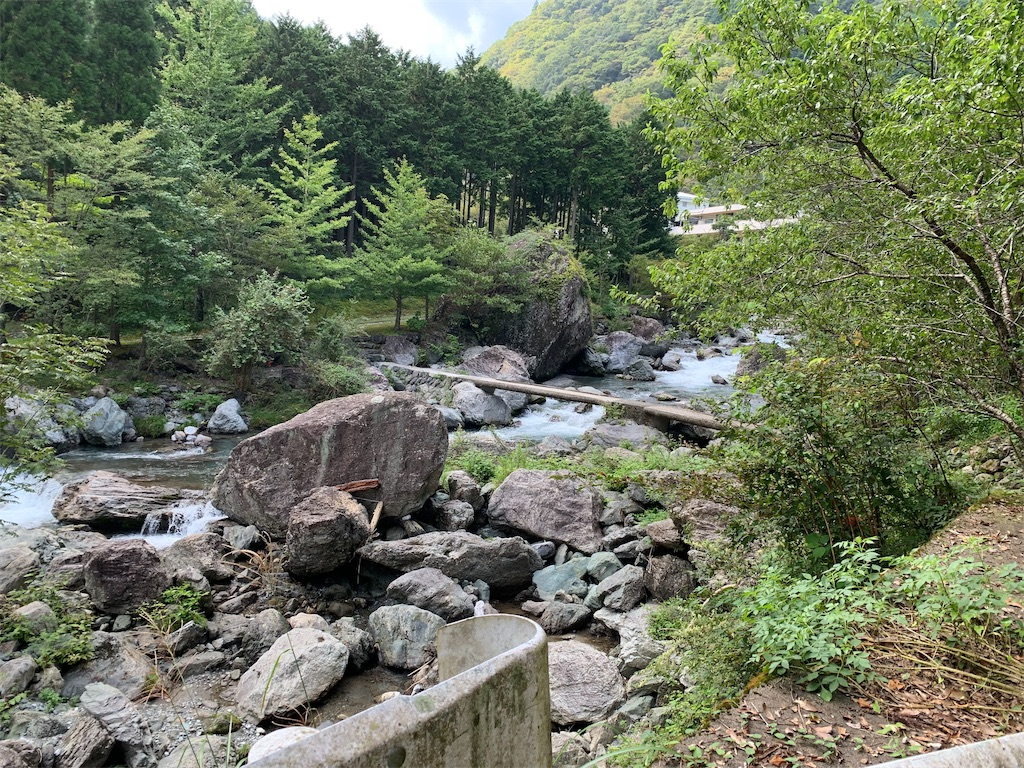 f:id:Yukitokidoki:20190918145543j:image