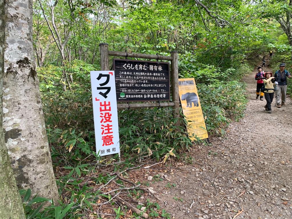 f:id:Yukitokidoki:20190930011806j:image