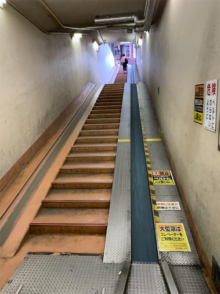f:id:Yukitokidoki:20191004085144j:image