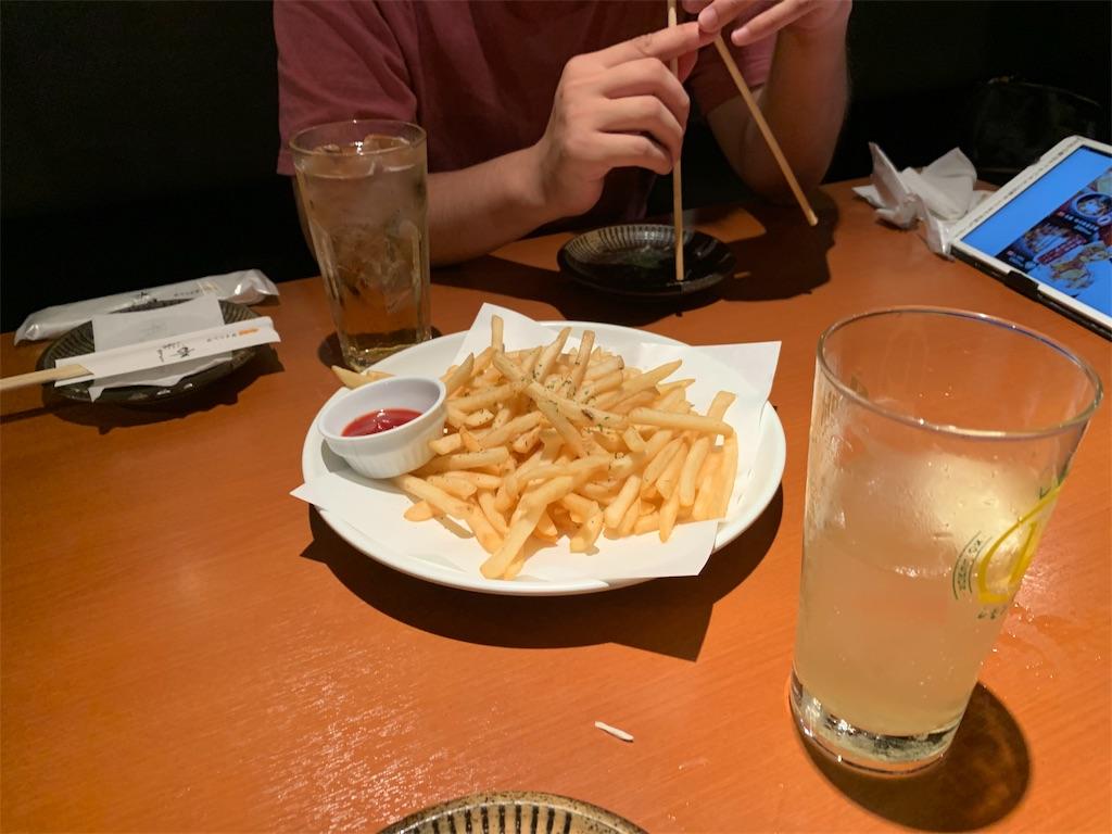 f:id:Yukitokidoki:20191004085648j:image