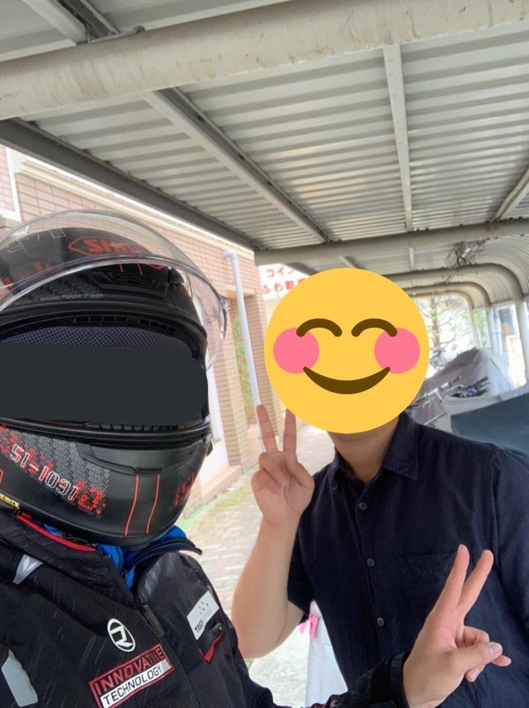 f:id:Yukitokidoki:20191004195002j:image