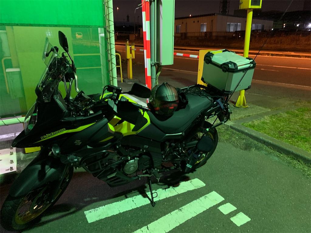 f:id:Yukitokidoki:20200129215300j:image