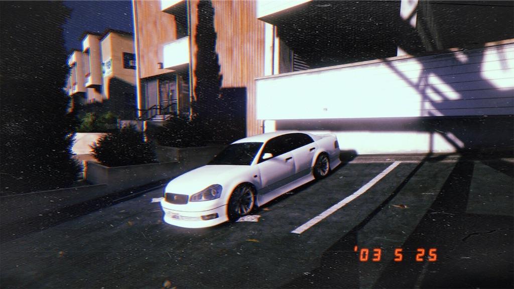 f:id:Yukkrihiro:20191006032620j:image
