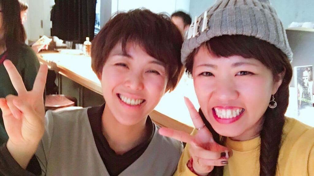 f:id:YukoSawada:20161129194115j:plain