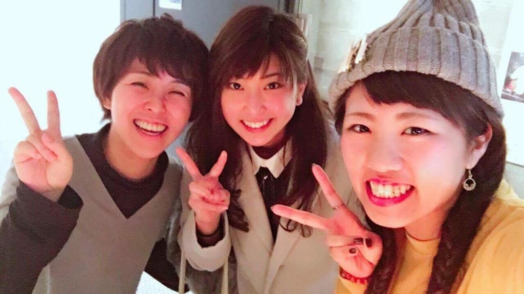 f:id:YukoSawada:20161129194136j:plain