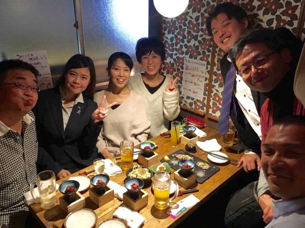 f:id:YukoSawada:20161201222822j:plain