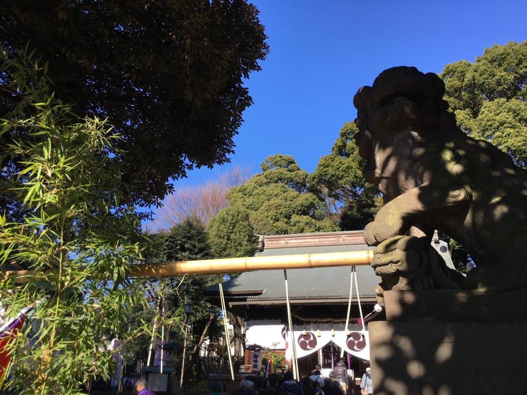 f:id:YukoSawada:20170102085752j:plain
