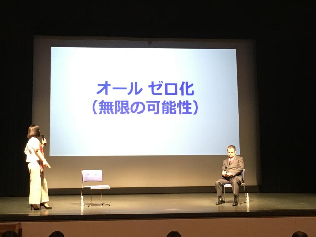 f:id:YukoSawada:20170425164858j:plain