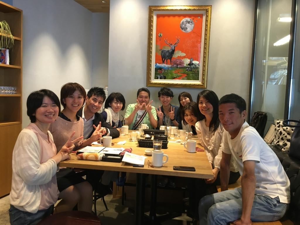 f:id:YukoSawada:20170622010910j:plain