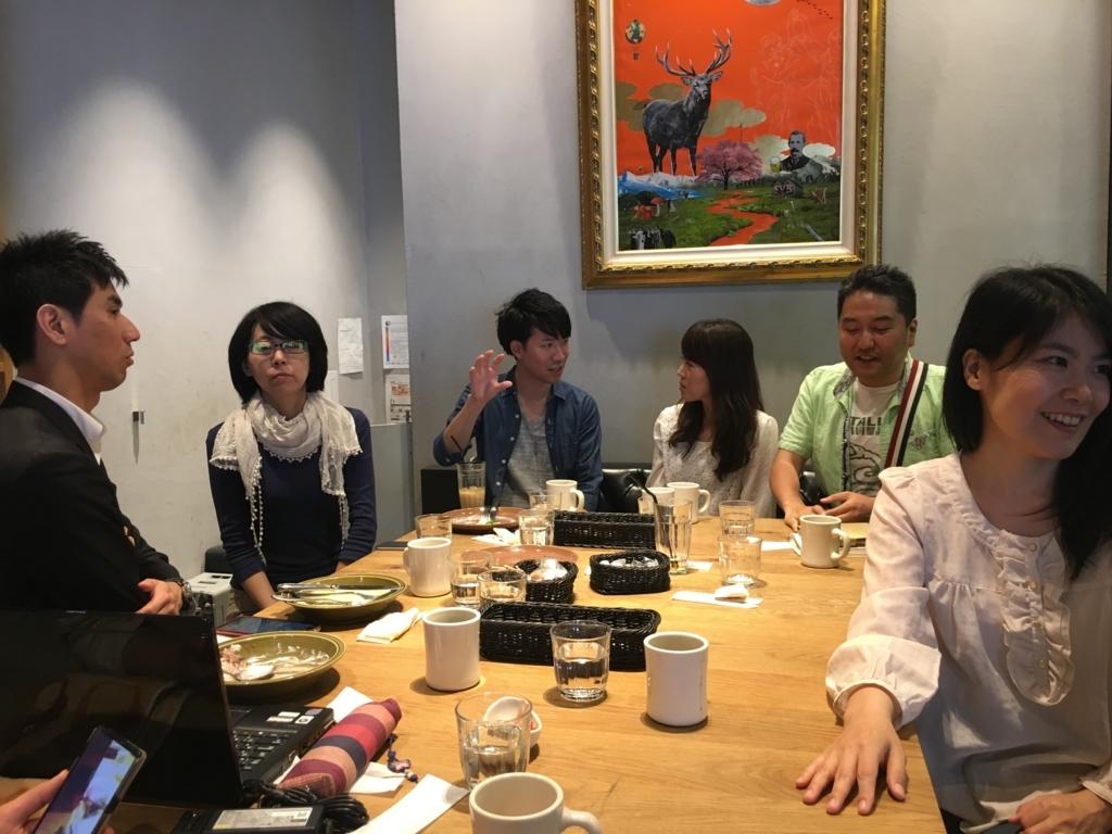 f:id:YukoSawada:20170622011108j:plain