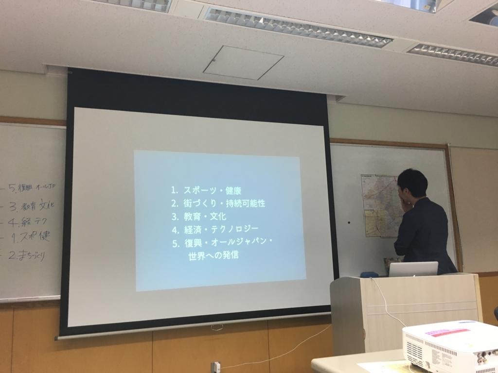 f:id:YukoSawada:20170622203544j:plain