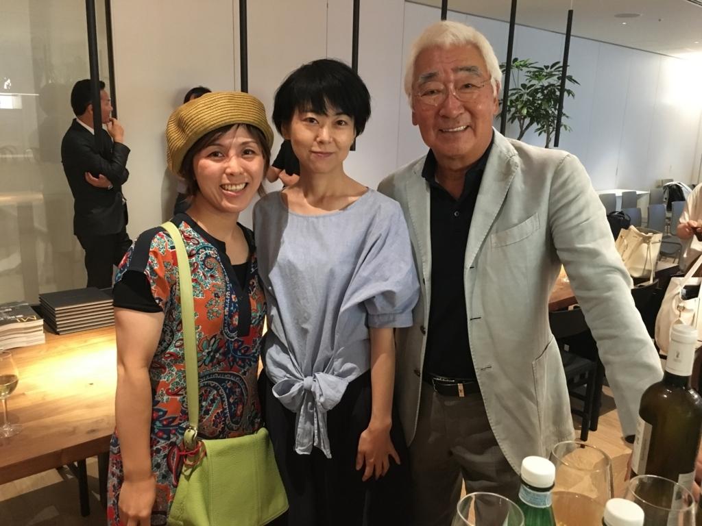 f:id:YukoSawada:20170715235752j:plain