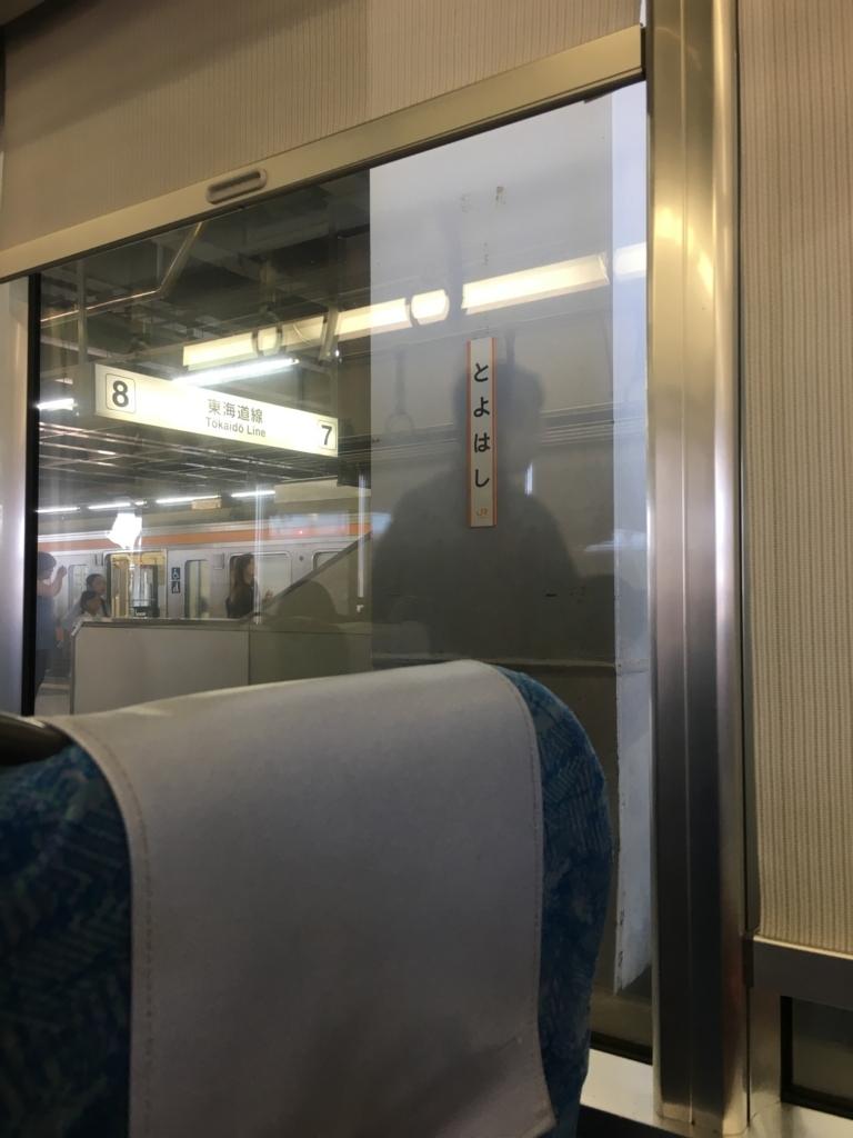 f:id:YukoSawada:20170805070407j:plain