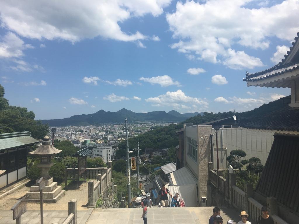 f:id:YukoSawada:20170808000604j:plain