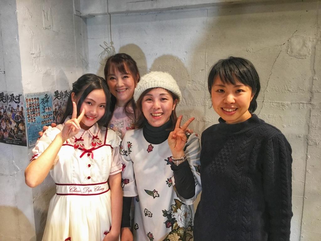 f:id:YukoSawada:20180118172004j:plain