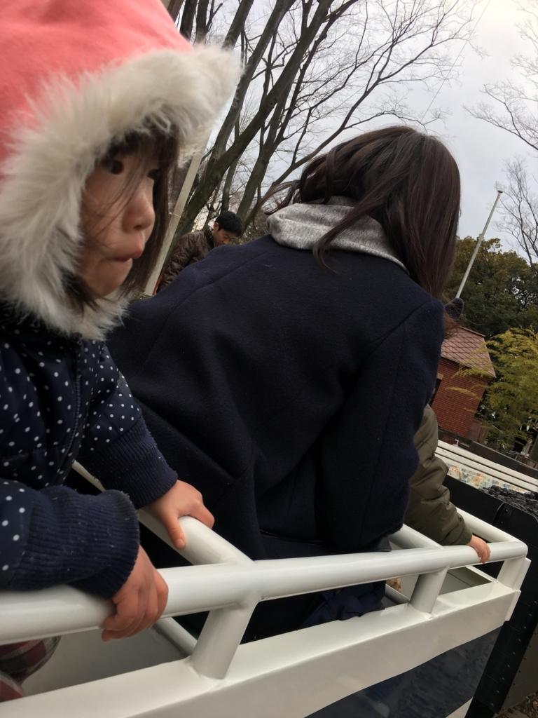 f:id:YukoSawada:20180227151433j:plain