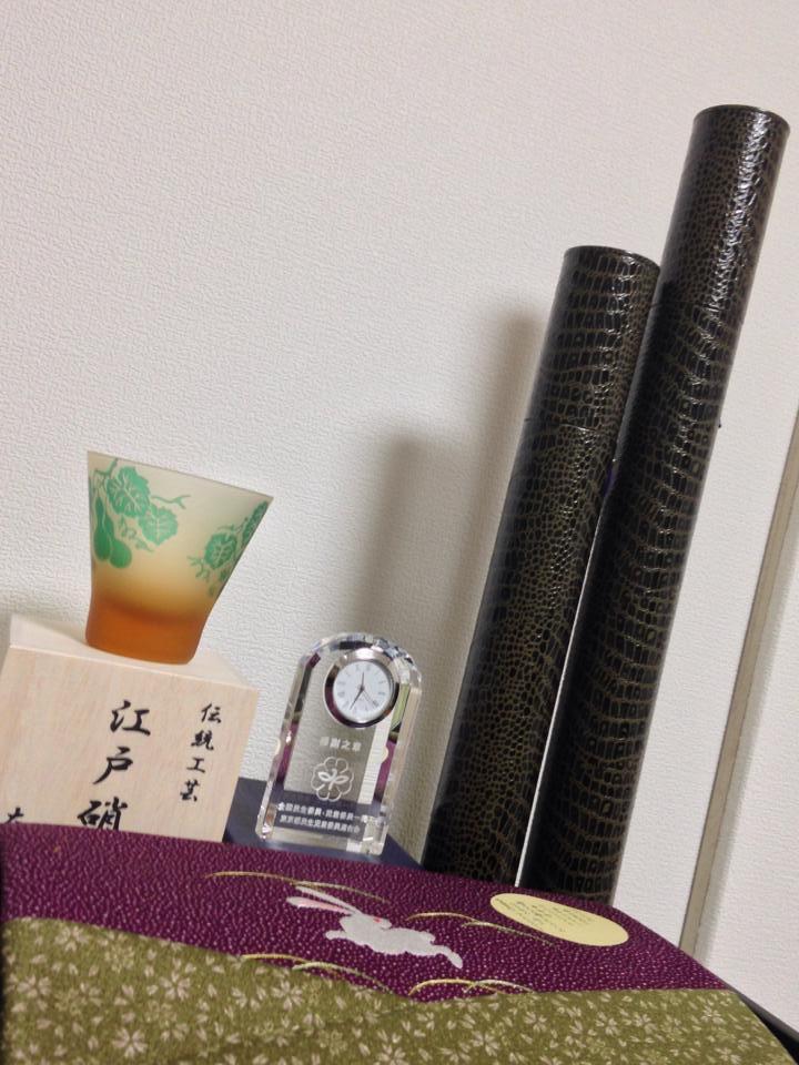 f:id:YukoSawada:20180301162339j:plain