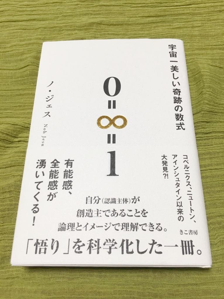 f:id:YukoSawada:20180302014732j:plain