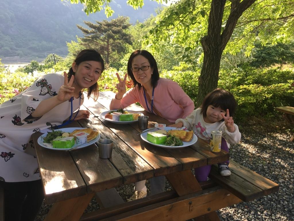 f:id:YukoSawada:20180507094448j:plain