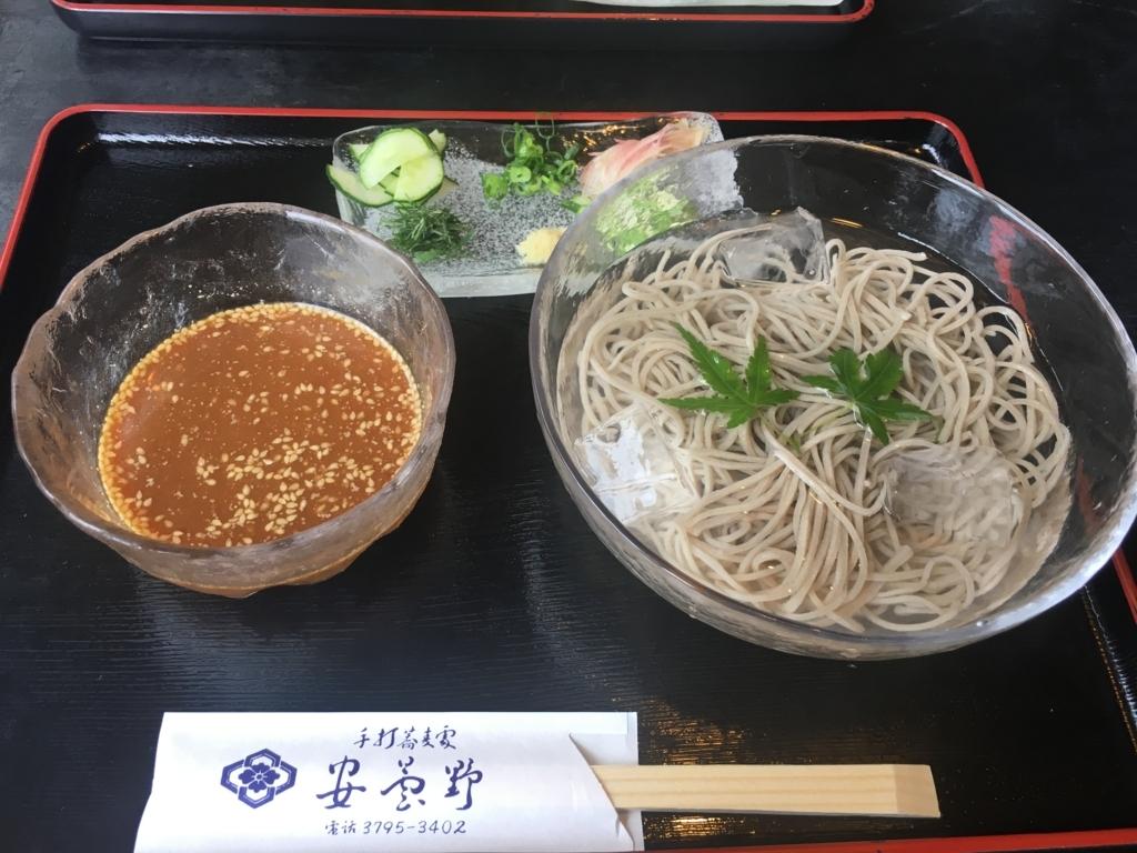 f:id:YukoSawada:20180508012444j:plain