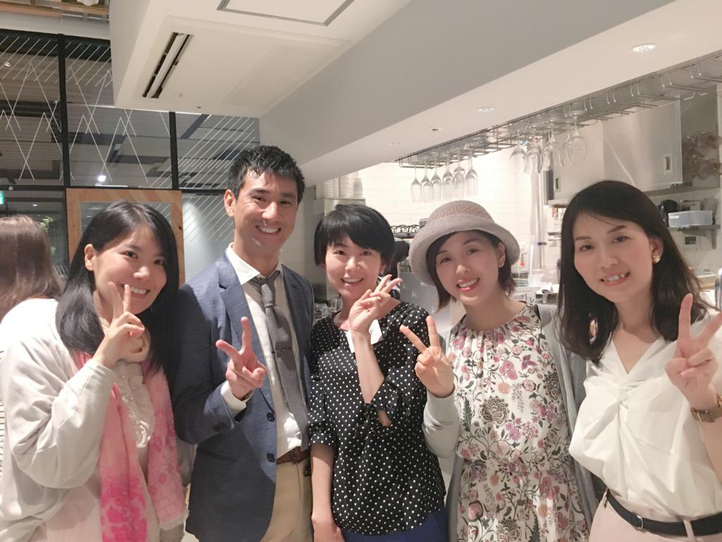 f:id:YukoSawada:20180617235304j:plain