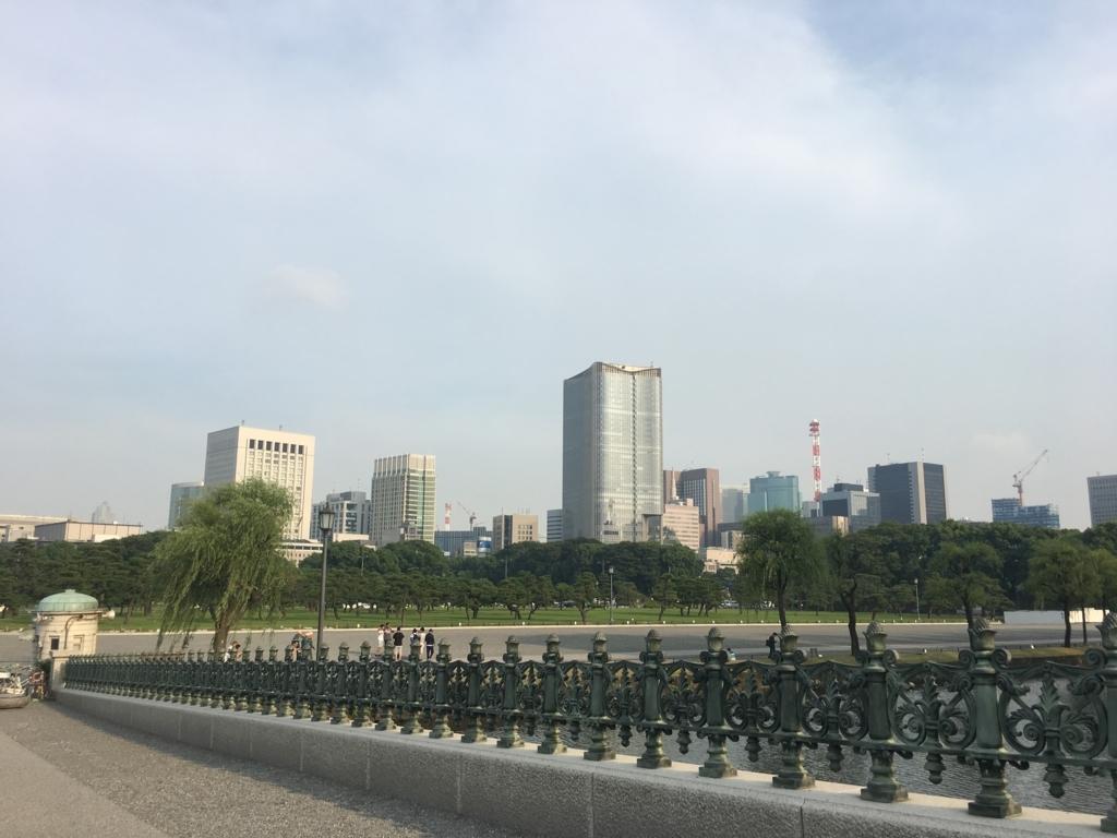 f:id:YukoSawada:20180624213308j:plain