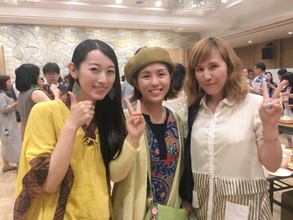 f:id:YukoSawada:20180705215200j:plain