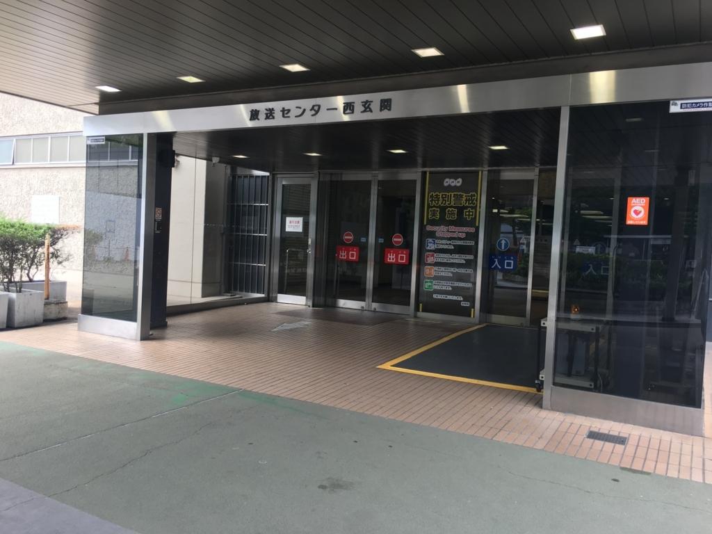 f:id:YukoSawada:20180806203030j:plain