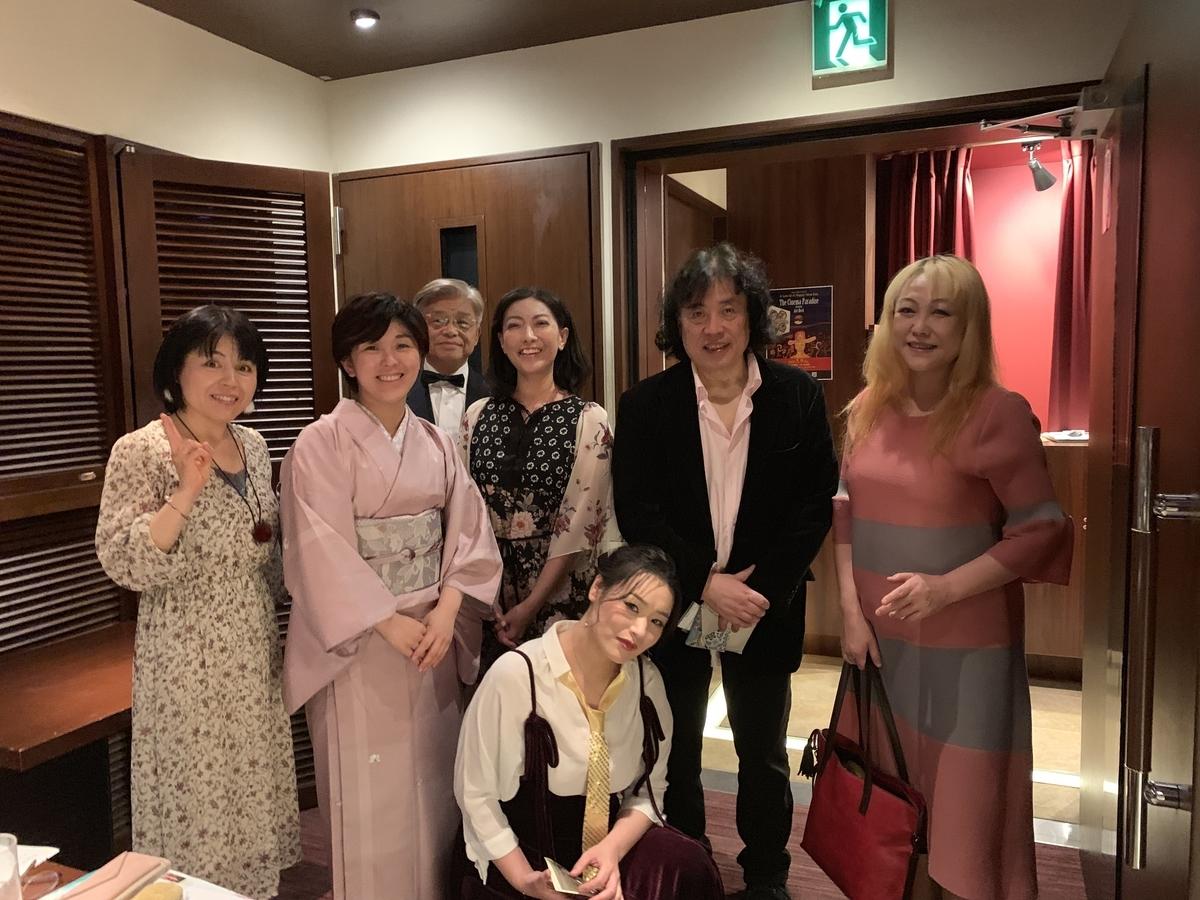 f:id:YukoSawada:20190511010840j:plain