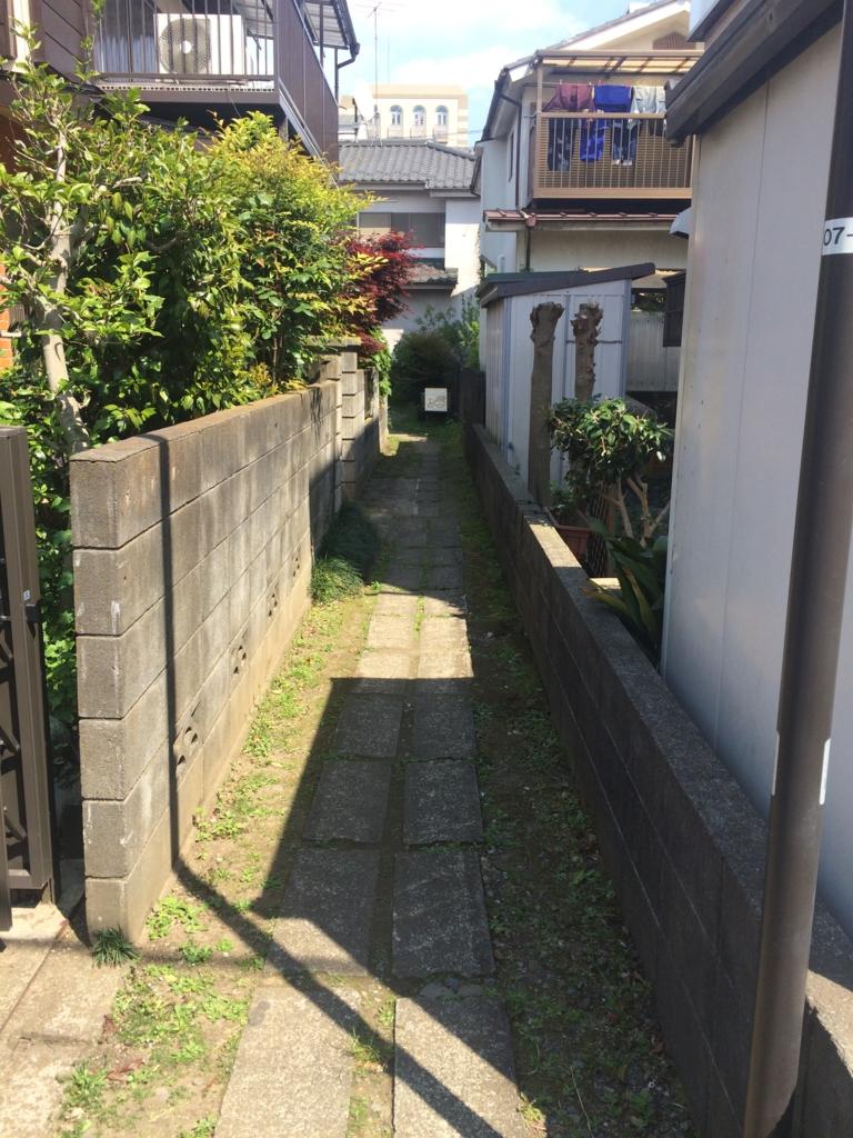 f:id:Yukodon:20170505223808j:plain