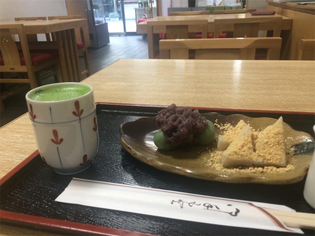 f:id:Yukodon:20170712173019j:image