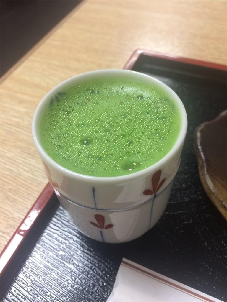f:id:Yukodon:20170712173201j:image