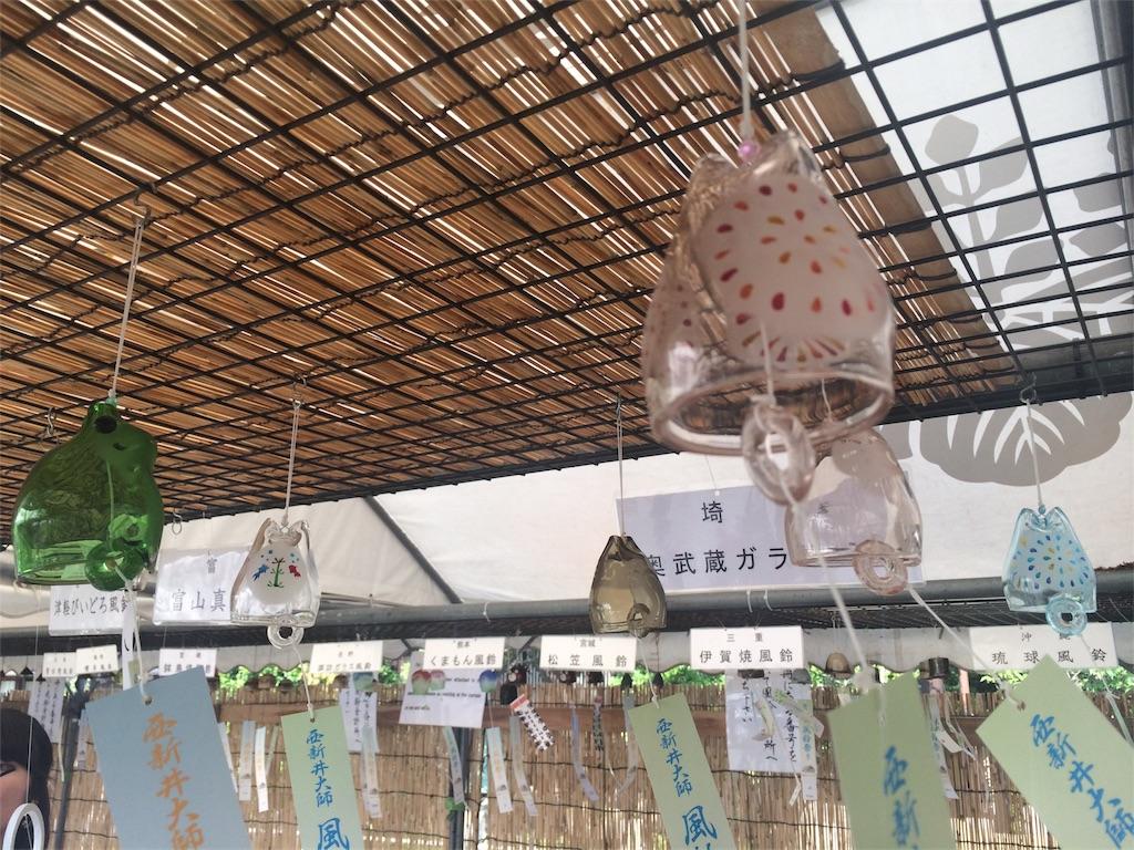 f:id:Yukodon:20170712174856j:image