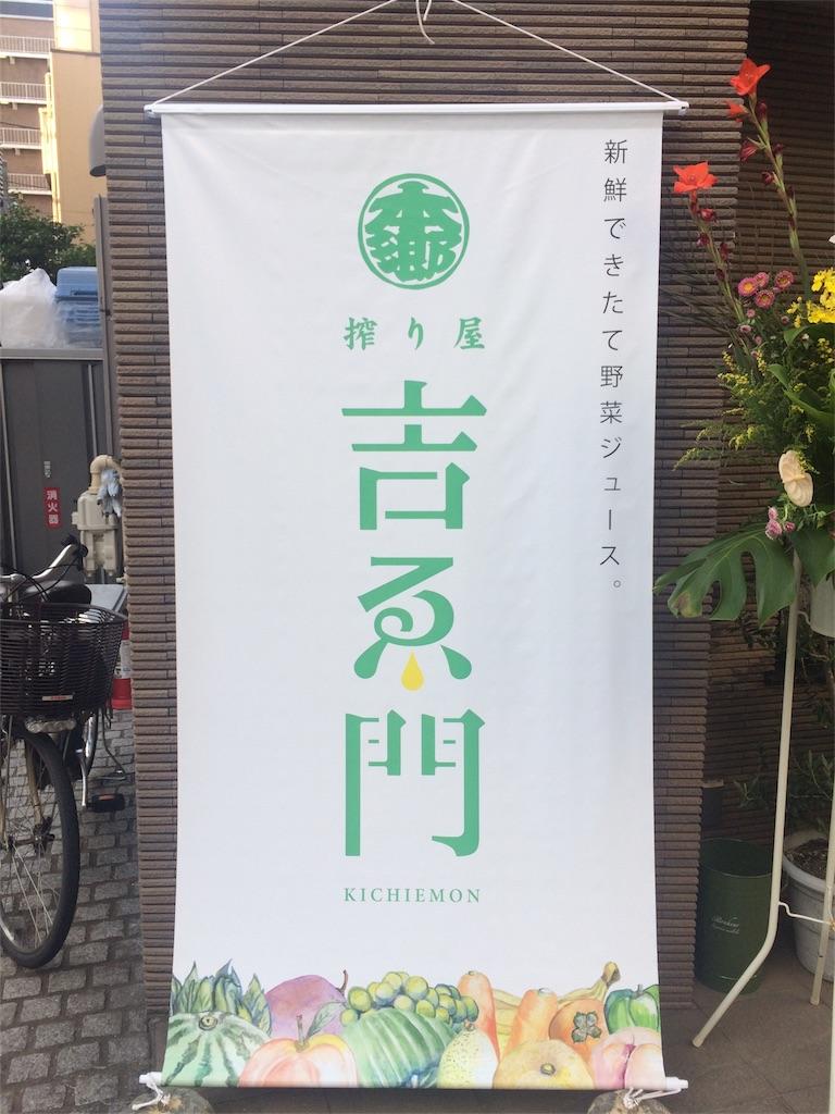 f:id:Yukodon:20170809174637j:image